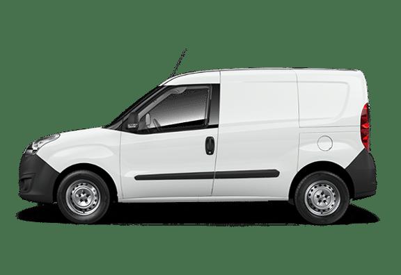 Opel_Combo_Cargo_MY17_488x161_mrm_2