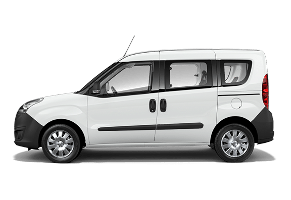 Opel_Combo_Cargo_Selection2